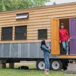 The Big Guide to Tiny House Living