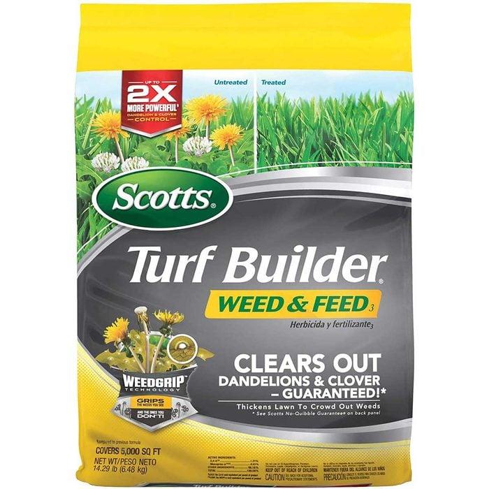 Weed Killer 81qway01bcl. Ac Sl1500