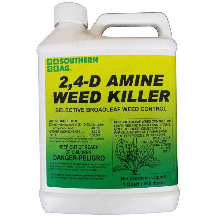 Weed Killer Sa 2 4 D 1 2 2048x