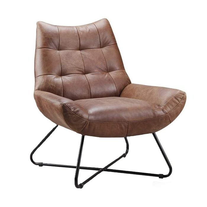 Aubrey Lounge Chair