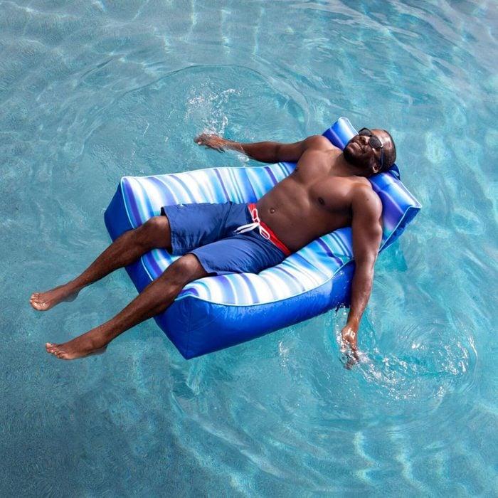 Best Pool Float Chair