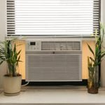 Room Air Conditioner Guide: What to Know Before You Buy