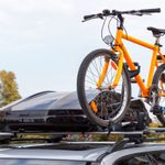Roof Racks: What To Know Before You Buy