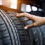 Tips for Saving Money on Vehicle Tires