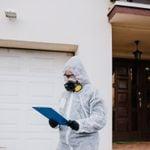 Tips for Hiring a Termite Exterminator