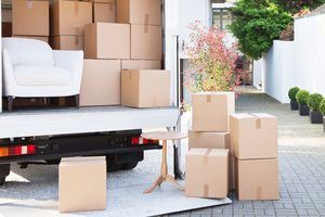 Best Places to Find Moving Boxes for Cheap (or Free)