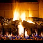 Gas vs. Electric: Which Fireplace Is Best for Your Home?