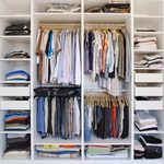 10 Things To Do To Prepare Your Closets For Fall