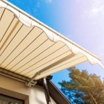 6 Best Patio Awning Ideas