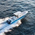 10 Things To Look for When Buying a Used Boat