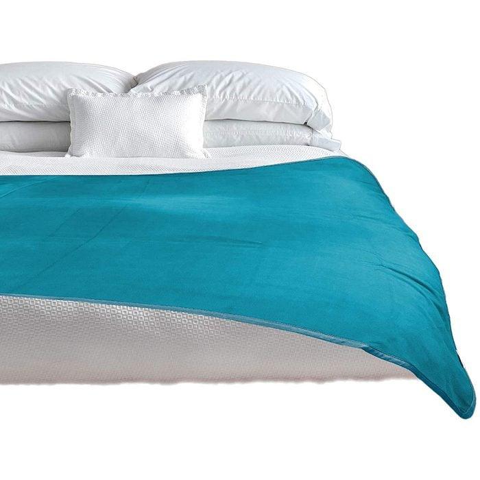 Top Waterproof Blanket
