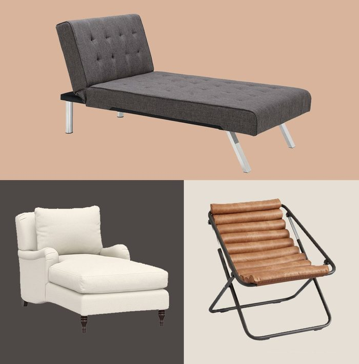 The Best Indoor Lounge Chairs Of 2021