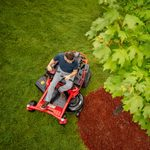 8 Lawn Mower Brands To Consider