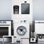 Least Energy-Efficient Cycles for Your Appliances