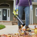 The Home Depot Labor Day Deals You Won't Want to Miss