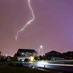 How To Protect Your Home From Lightning Strikes
