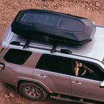 10 Best Rooftop and Hitch-Mounted Cargo Carriers of 2021