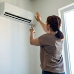 What to Know About Wall Air Conditioners