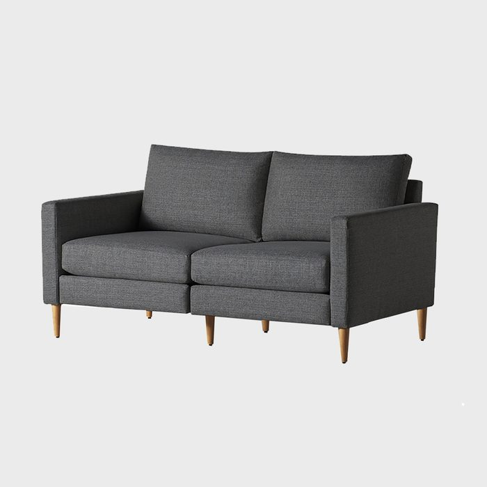 All Form Love Seat