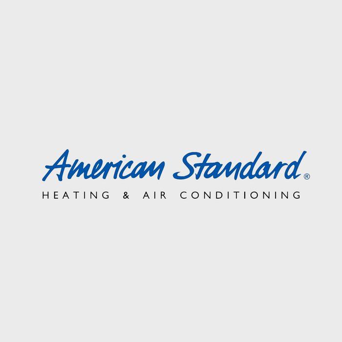 American Standard2