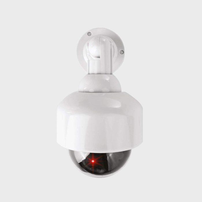 Armo Fake Security Camera