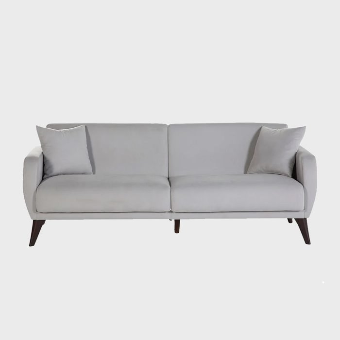 Bellona Sleeper Sofa In A Box