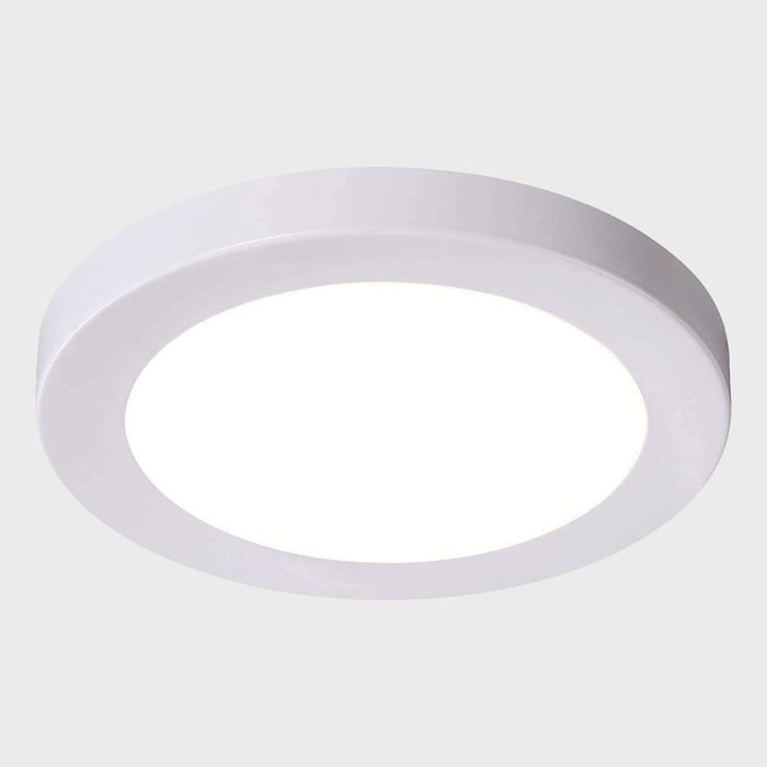 Cloudy Bay Led Ceiling Light