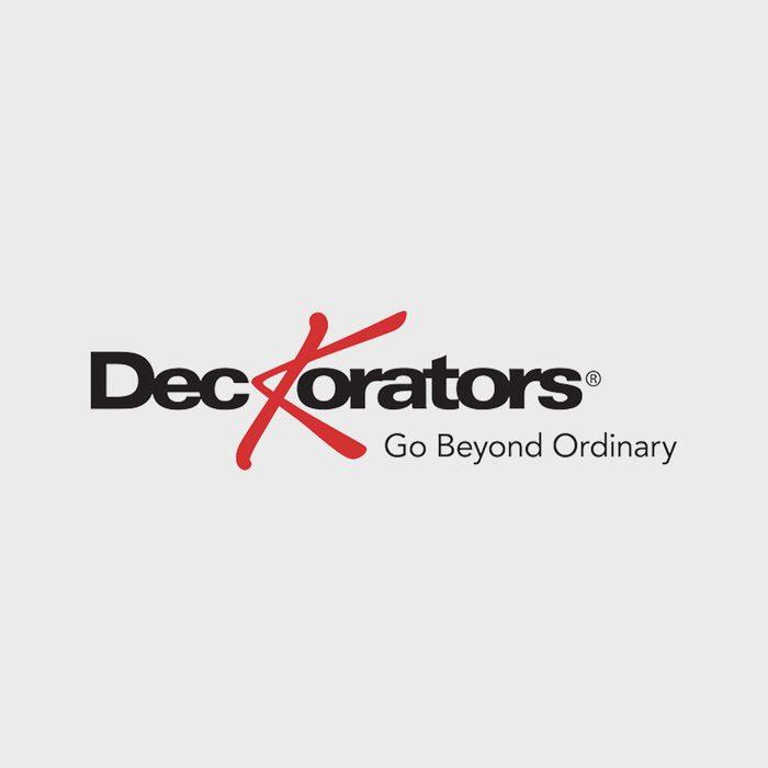 Deckorators
