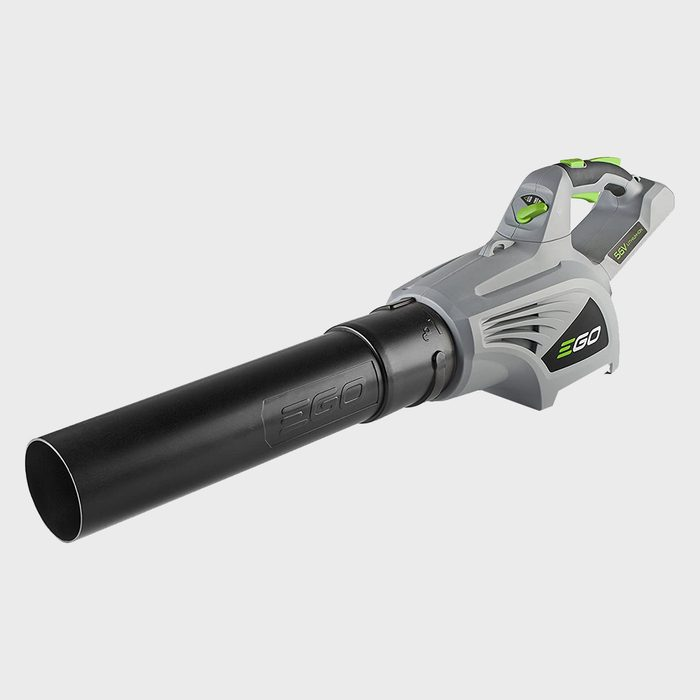 Ego 56 Volt Battery Operated Blower