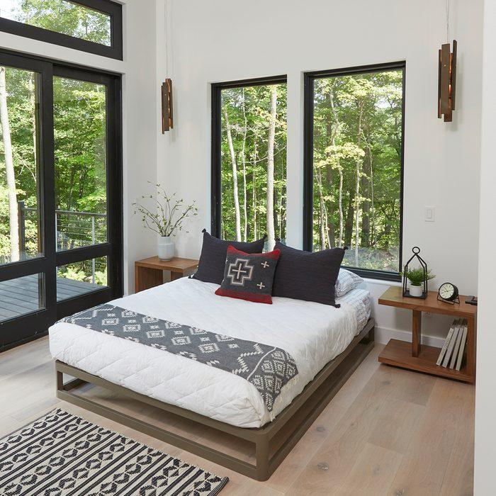 Getaway Bedroom Pendants 1