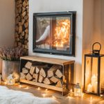 Best Firewood for Heating