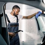 5 Best Car Steam Cleaners of 2021
