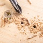 When and How To Drill a Pilot Hole