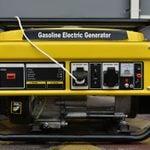 How Long Can You Run a Generator?
