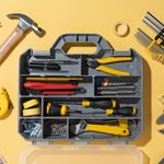 How To Put Together a Toolkit for a New Homeowner