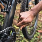 12 Tools You Need To Work on Your Bicycles