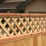 Fence Toppers: What To Know Before You Buy
