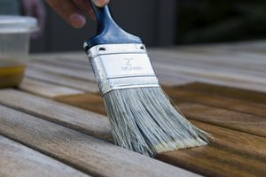Can You Stain Wood in Cold Weather (And Should You)?
