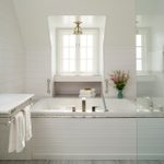 Drop-In Bathtubs: What To Know Before You Buy