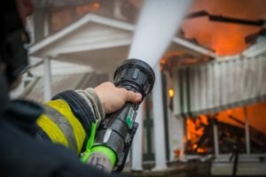 10 Fire Prevention Tips You Need to Know