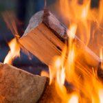 Seasoned vs. Kiln Dried Firewood: Does It Burn the Same?