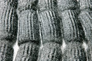 How to Use Steel Wool for Pest Control