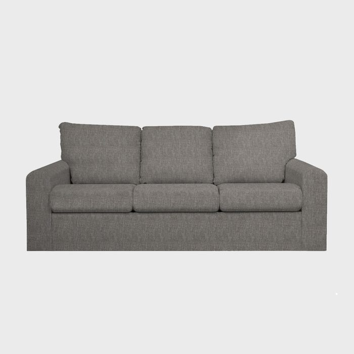 Laney Couch