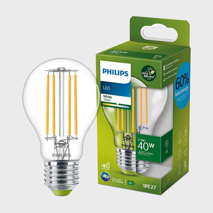 Philips Led A Class Light Bulbs
