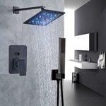 5 Best Bathroom Shower Lights