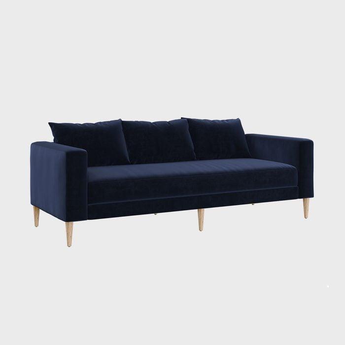The Essential Sofa