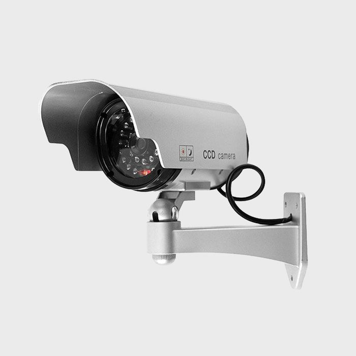 Trademark Global Security Camera Decoy