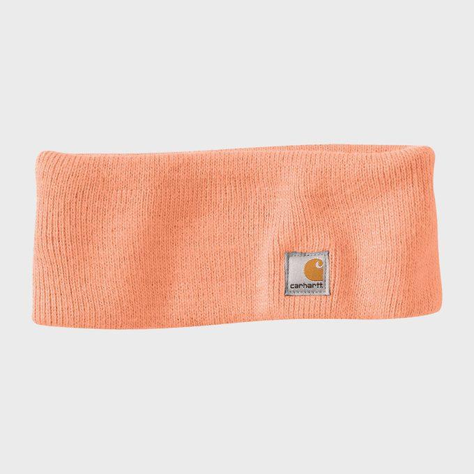 Womens Knit Headband