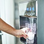 Why Is My Fridge Water Dispenser Not Working?