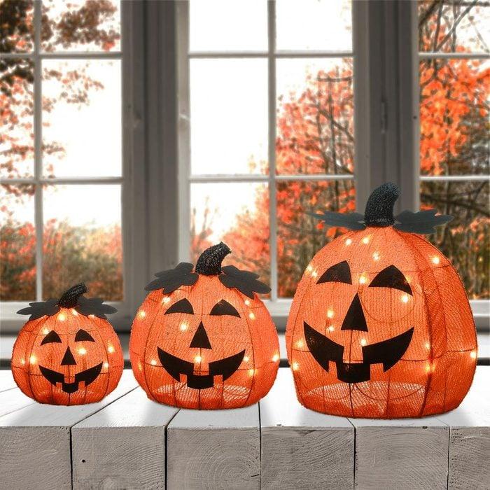 National Tree Company Halloween Yard Decor Mz17 6614a C3 1000